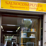 SALSO COMPUTER
